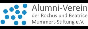 https://www.mummert-alumni.de/wp-content/uploads/2018/03/cropped-logo-1.png