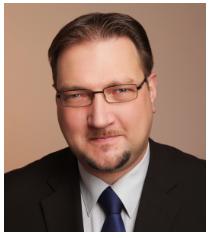 Bernd Böttcher