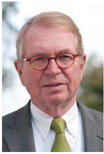 Joachim Horras
