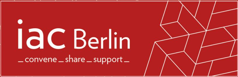 iac Berlin